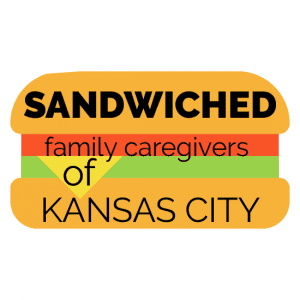 Sandwiched family caregivers of Kansas City