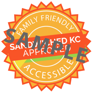 SANDWICHED-KC-SAMPLE-SEAL-OF-APPROVAL