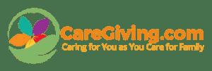 caregiving.com logo
